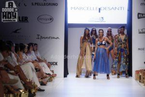 Marcelle Desanti MBFWG 2014