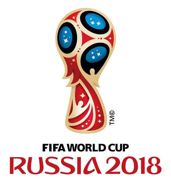 Viajes Colón venderá en exclusiva entradas del MATCH Hospitality para el Mundial Rusia 2018