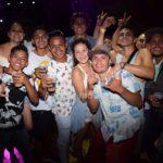Cierre Barra Imperial Palmares 2018