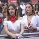 Festival Picnic 2018