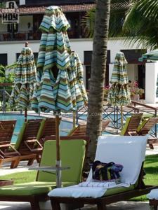 JW Marriott Pinilla en Guanacaste