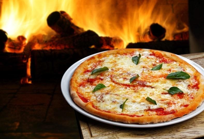 El Pizza Rocks 2018 promete dar con la mejor pizza del país