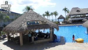 Restaurantes Margaritaville Costa Rica