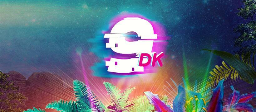 9DK de Kolbi trae a Don Diablo y a The Him para el 2019