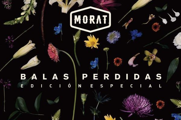 "Morat regresa a Costa Rica para presentar ""Balas Perdidas Tour"""